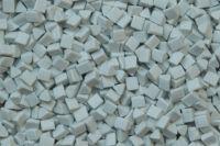 Keramikschleifkörper, Dreieckskörper 2 mm ☆☆