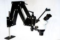 Stereo Mikroskop / Fassermikroskop ☆☆