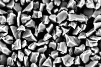 Diamantpulver EDM, 3-6 µm, 100ct. ☆☆